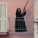 1ª Temporada (ITALIANO) Episodio 2: Banditismo e vendetta
