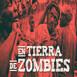 Cuarto milenio (02/02/2020) 15x20: En tierra de zombies