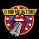 10 canciones de los Rolling Stones con Cesar Bersais