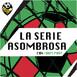 Ep 429: Las jóvenes promesas de la Serie A 2020 - 2021.