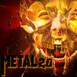 Metal 2.0 - 542
