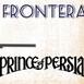 Retro Frontera 1x01-Prince of Persia