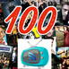 4x16 - Especial Programa 100 : Vuestras y Nuestras Series Favoritas