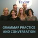 Passives and Causatives - Grammar Practice and Conversation