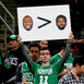 Podcast Despacho Celtics 06 X 06