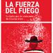 La Nevera Vol.11: La Fuerza del Fuego. La Lucha por la Autonomía de Cherán K´eri