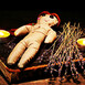 Lo Inexplicable T2: Rituales insólitos