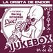 JUKEBOX 16 (10 octubre 2016)
