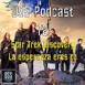 Star Trek Discovery 3x01 La Esperanza eres tu USS Podcast 72