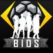 BIOS024 - Jerzy Dudek