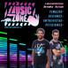 Dj Chito & Fenix Muso Programa 190 Music Zone (10-9-2020)