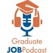 #108: How to master your emotions when looking for a graduate job, with Lauren Herring