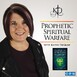 Deliverance from Witchcraft Operations Against You (Ep. 158)