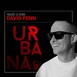 Urbana podcast 481 by david penn