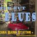KWC - Nothin' But The Blues - 49 - 2020-10-26 Jump Blues