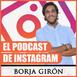 47: El nuevo algoritmo de Instagram