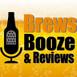 Ep. 101 - Pumpkin Beers & Horror Flicks 2020