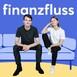 #127 Was euch in Zukunft bei Finanzfluss erwartet | Quartalsbericht Oktober-Edition | Finanzfluss Exklusiv
