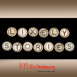 Likely Stories: A Long Petal of the Sea by Isabel Allende