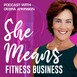 Fitness Marketing Into the New Year with Social Media