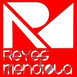 Tomorrowland Special Edition Party Mix Part 2 By Dj Reyes Episode #6 16-08-13
