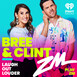 ZM's Bree & Clint Podcast – October 28th 2020