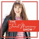Soulful PR Podcast with Janet Murray |PR|Marketing