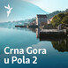 Crna Gora u pola dva - oktobar/listopad 25, 2020