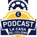 La Casa del Ciclismo (La Vuelta 2018, 4ª etapa): Ben King, el legado de Lance Armstrong y una espantada