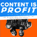 E93. Alex Charfen: How To Create Massive Momentum In Your Life