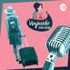 #22 Adeus, doleira: como levar dinheiro na viagem