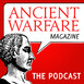 AWA: Were late Roman armies as bad as they say?