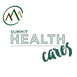 Summit Health Cares - COVID-19 Update 10-28-20