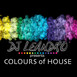 Colours of House Podcast - Episode #424