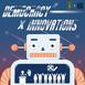 Democracy X Innovations 49: ม็อบกับความรุ&
