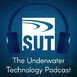 Pod32 - Peter Bromley, Engineering Director Seiche Water Technology Group