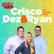 Crisco, Dez and Ryan: After Hours - Is Ryan really being scammed? Listeners are very concerned!