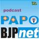 Papo BJPnet 26 - Google Docs