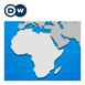 Moçambique: Autoridades desconhecem paradeiro de supostos jornalistas