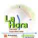 Noticias de La Hora - octubre 26 de 2020