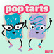 Poptarts Episode 3: Get Out!