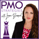 071: New PMO Role? Do This First