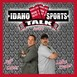 IST with Prater & The Ballgame: Oct. 29, 2020