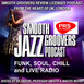 Smooth Groovers Licensed Podcast Season 12 - Beyond the Groove Series Ep103