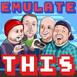 021: Metal Slug/NES Emulators/Mike Defends E.T.