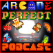Arcade Perfect Podcast Ep 59 - Tiger Road