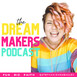 073: How To Create The Story For Your Brand