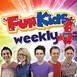 The Fun Kids Weekly