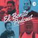 EP. 49   Leyendas Mexicanas