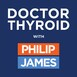 18: What is Graves' Disease? What is Hyperthyroidism? with Doctor Schneider from University of Wisconsin